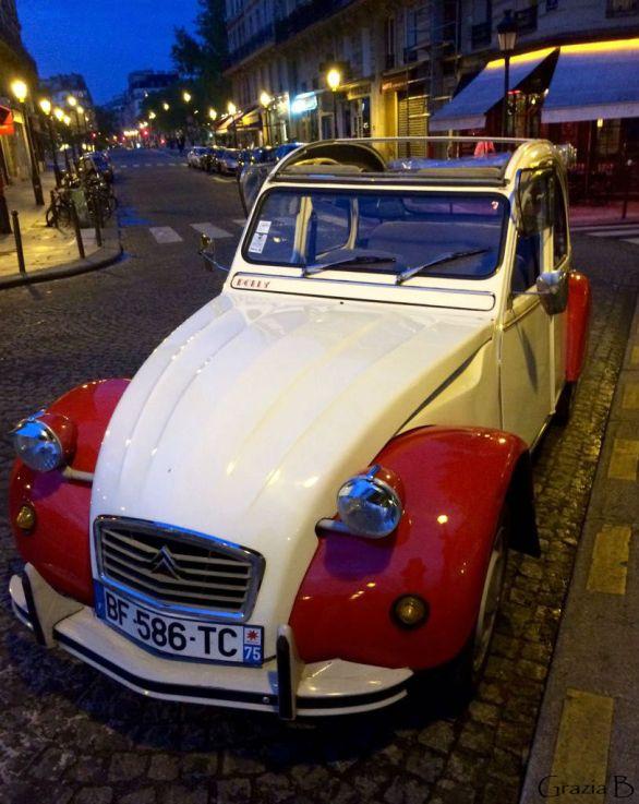 Nic Car 1